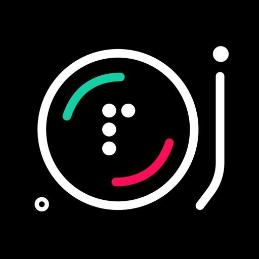 593873080 Été 2016 : les applis loisirs indispensables pour iOS