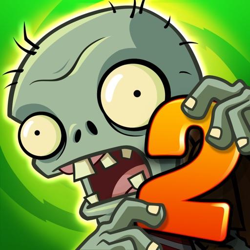 597986893 Top 5 des apps de jeux gratuits sur iPad