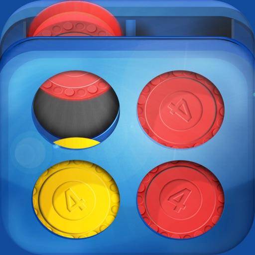 604921715 Top 10 des apps de jeux de société sur iPhone et iPad