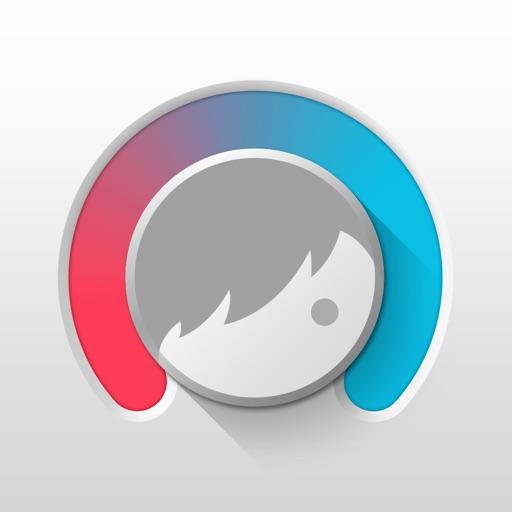 606310581 La collection de la semaine : 3 apps de retouches faciales