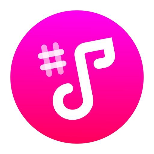 608540795 Bons plans App Store du 12/05/2020