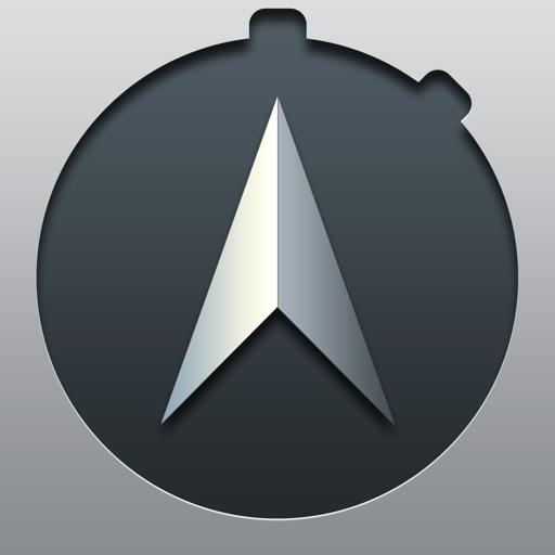 615538630 Bons plans App Store du 31/03/2020