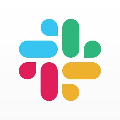 618783545 Top 9 des apps pour communiquer en entreprise avec son équipe sur iPhone