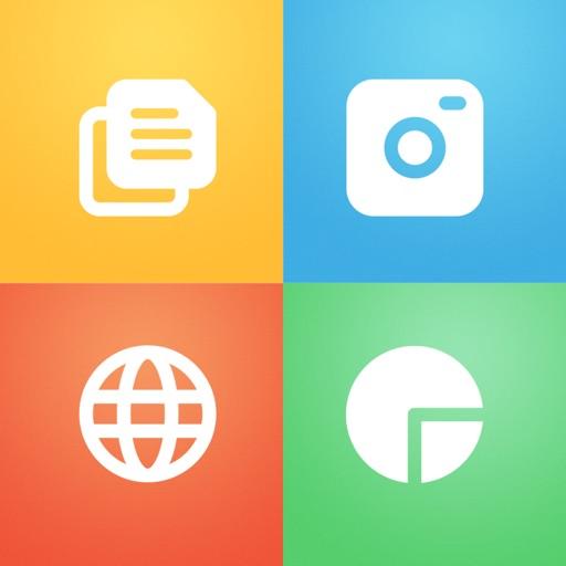 627640657 Bons plans App Store du 08/05/2020