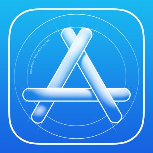 640199958 Apple Developer : Apple propose une mise à jour de lapp après lannonce de la WWDC 2021