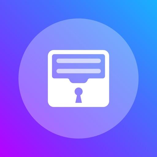 645754521 Applis pour iPhone : les bons plans du jeudi 20 juillet 2017