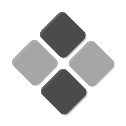645771979 Bons plans App Store du 02/12/2019