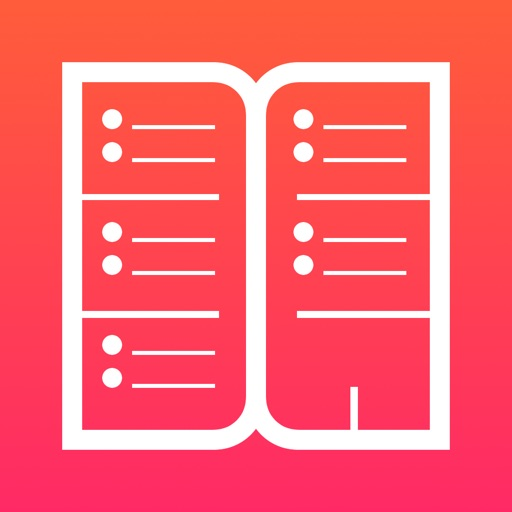 647233948 Applis pour iPhone et iPad : les bons plans du 30/03/2018