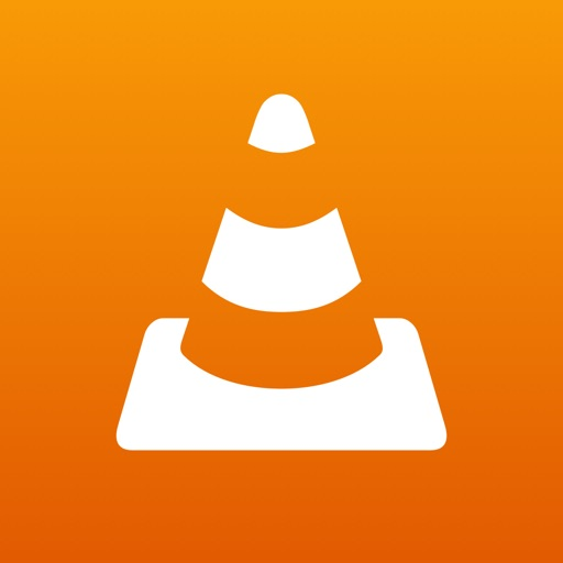 650377962 Top 5 des apps de lecteurs de vidéos pour iPhone