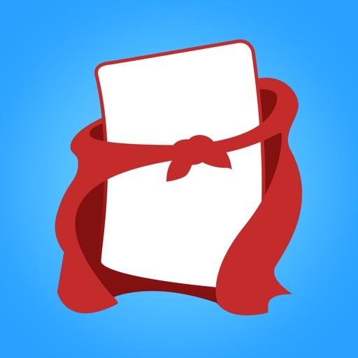650812005 Bons plans App Store du 16/08/2018