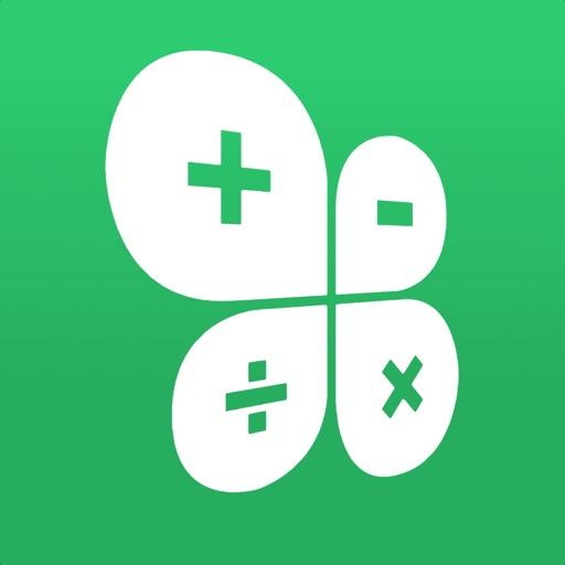 659065074 Bons plans App Store du 08/07/2020