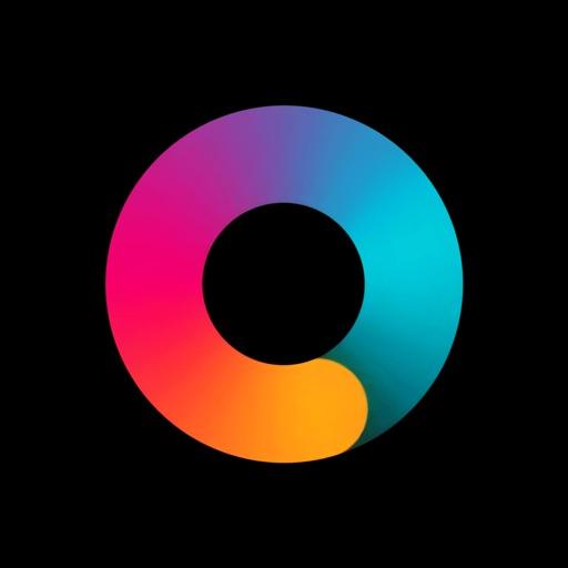 659287997 Bons plans App Store du 18/02/2020