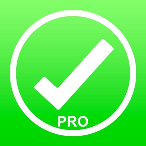 672241079 Bons plans App Store du 20/09/2021
