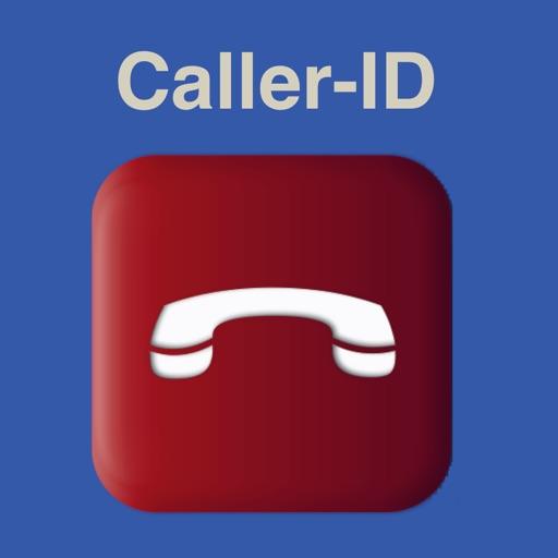 673014145 Comment bloquer les appels indésirables ?