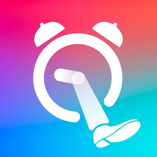 673120263 Bons plans App Store du 17/09/2018