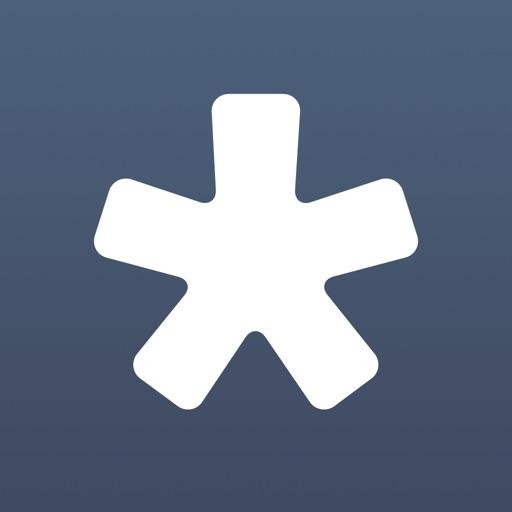 673907758 20 applications iPad pour booster votre productivité