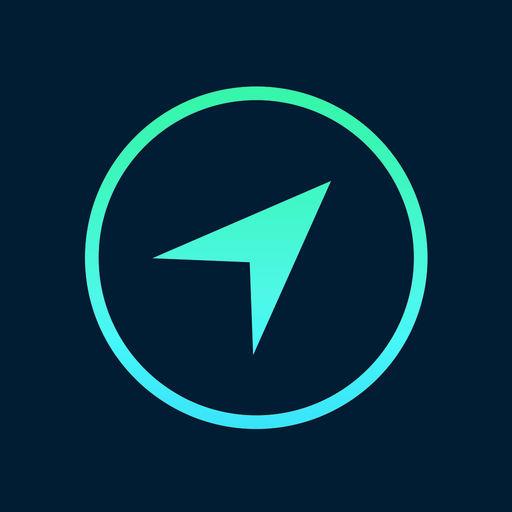 674378326 Bons plans App Store du 14/05/2018