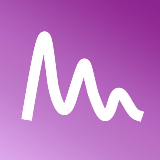 681184981 Bons plans App Store du 06/11/2019