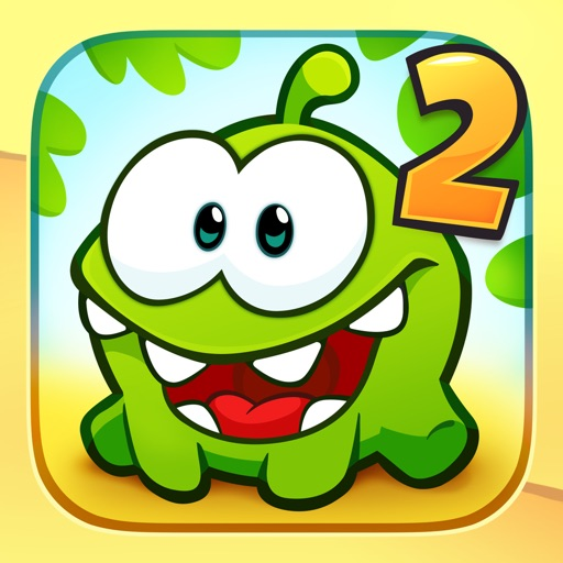 681814050 #WeeklyGames : Cut the Rope 2, The Room Three & Crazy Taxi™ City Rush