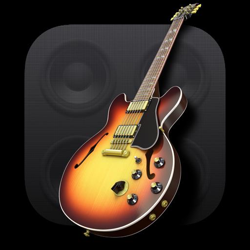 682658836 Les apps GarageBand, Final Cut Pro et Logic Pro mises à jour afin de supporter la puce Apple M1