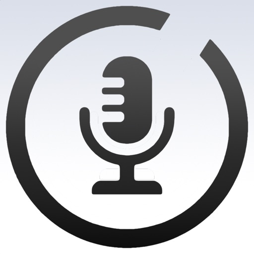 683099193 Bons plans App Store du 18/06/2019
