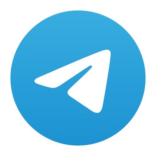 686449807 Une mise à jour de Telegram sur iOS est disponible : support des appels vidéo ajouté