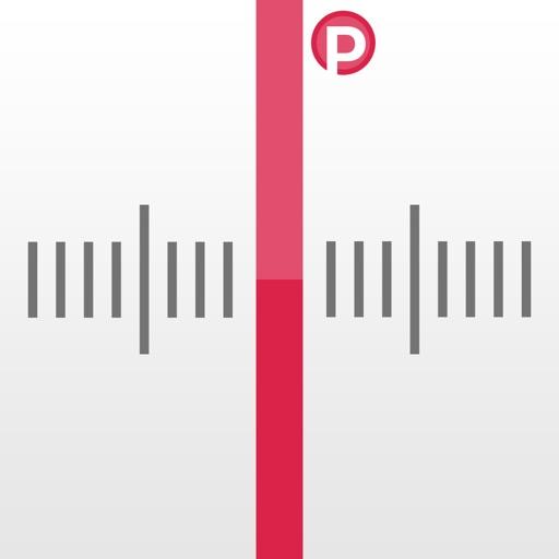 687223019 Applis pour iPhone et iPad : les bons plans du 30/03/2018