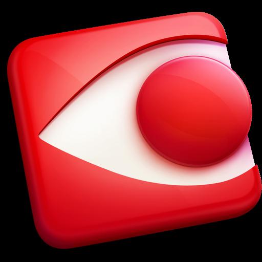 687301476 Top des apps OCR à utiliser sur Mac