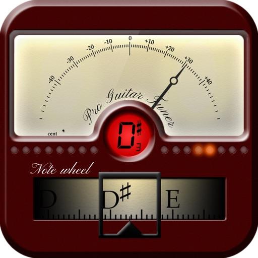 687934254 Bons plans App Store du 03/10/2018