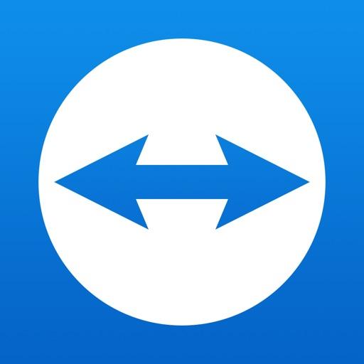 692035811 20 applications iPad pour booster votre productivité