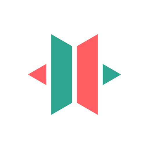 693833917 Bons plans App Store du 14/05/2018