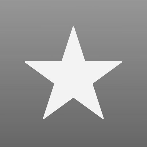 697846300 Bons plans App Store du 28/08/2018