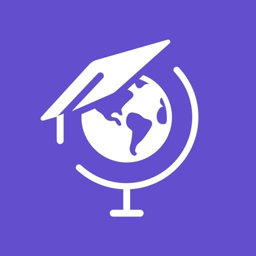 702741450 Applis pour iPhone : les bons plans du 22 janvier 2018
