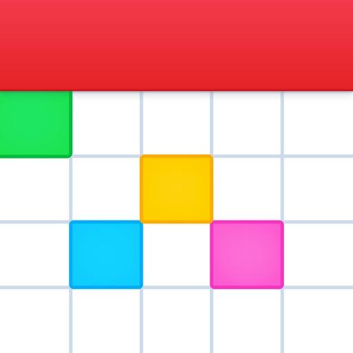 718043190 Bons plans App Store du 21/12/2018
