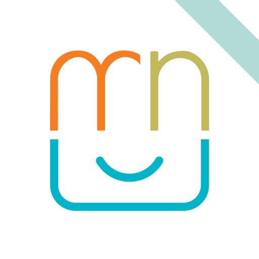 723205553 Bons plans App Store du 26/09/2018