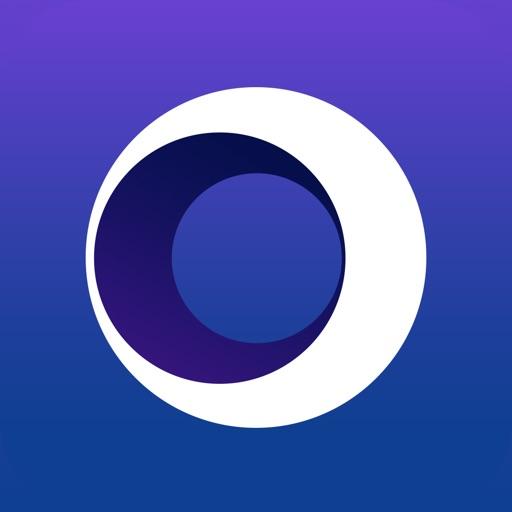 724662909 Applis pour iPhone : les bons plans du 20 décembre 2017