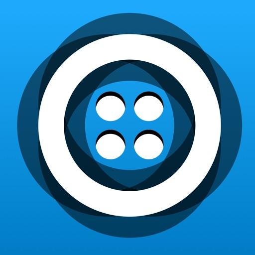 728576360 Bons plans App Store du 20/06/2019