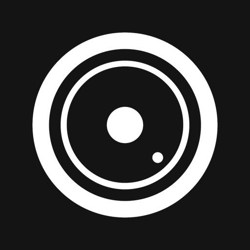 730712409 Bons plans App Store du 10/05/2019