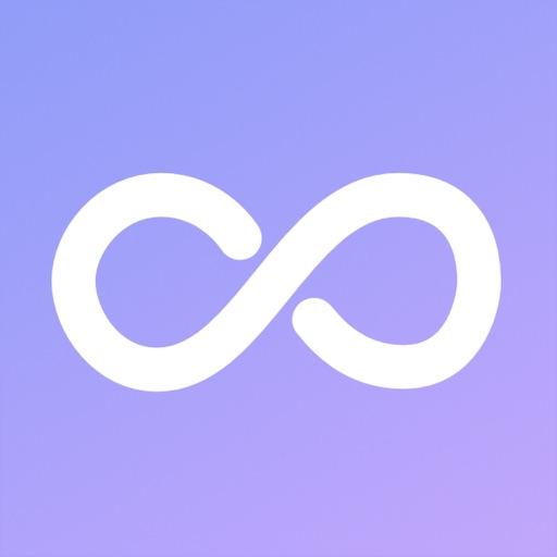 731337966 Bons plans App Store du 17/07/2018