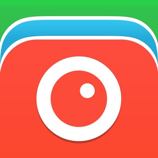 731784824 Applis pour iPhone et iPad : les bons plans du 21/02/2018