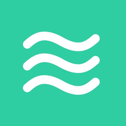 740204574 Bons plans App Store du 10/10/2019