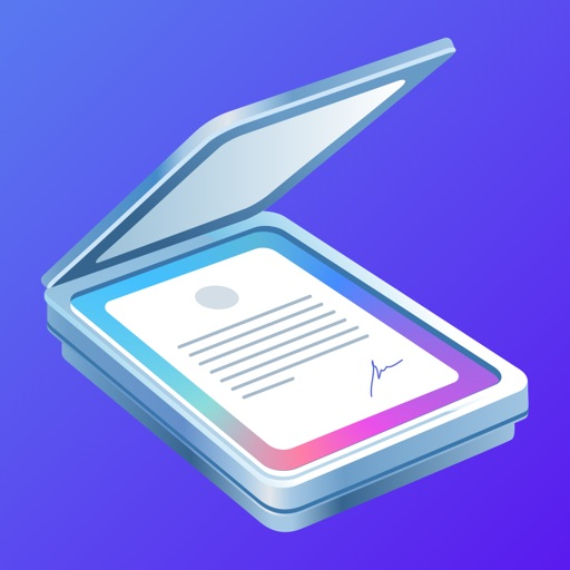 741968842 Applis pour iPhone et iPad : les bons plans du 27/04/2018