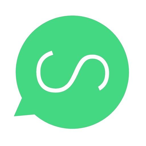 754061898 Bons plans App Store du 23/01/2019