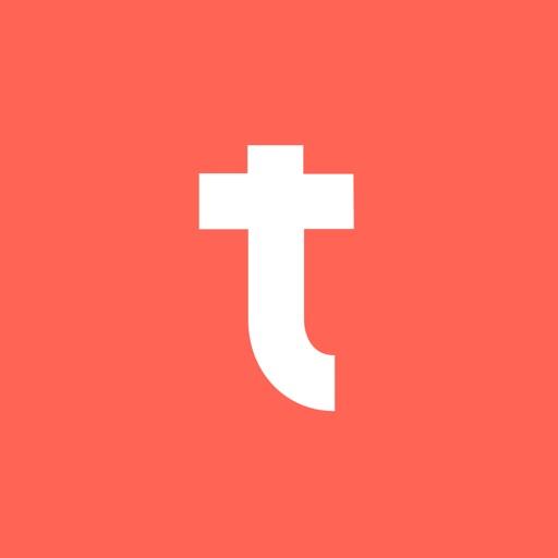 756503889 Top 9 des apps pour communiquer en entreprise avec son équipe sur iPhone