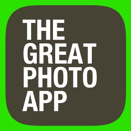 766214869 Applis pour iPhone et iPad : les bons plans du 19/03/2018