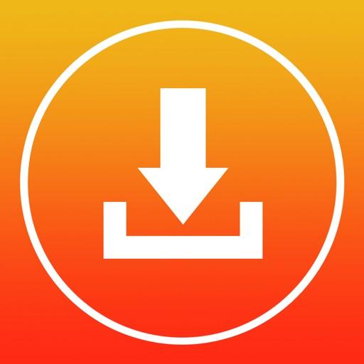 771704585 Applis pour iPhone : les bons plans du mardi 04 juillet 2017