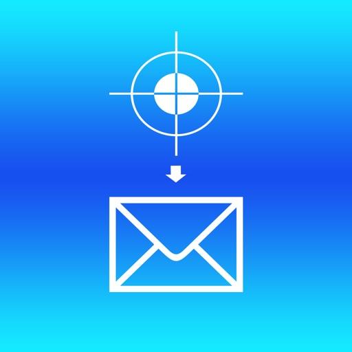 775101655 Applis pour iPhone : les bons plans du vendredi 22 septembre 2017