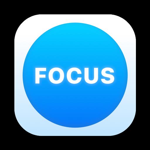 777233759 Top 5 des apps Pomodoro sur Mac pour mieux se concentrer