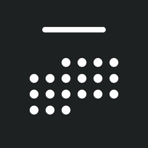 777313686 Applis pour iPhone : les bons plans du vendredi 06 octobre 2017
