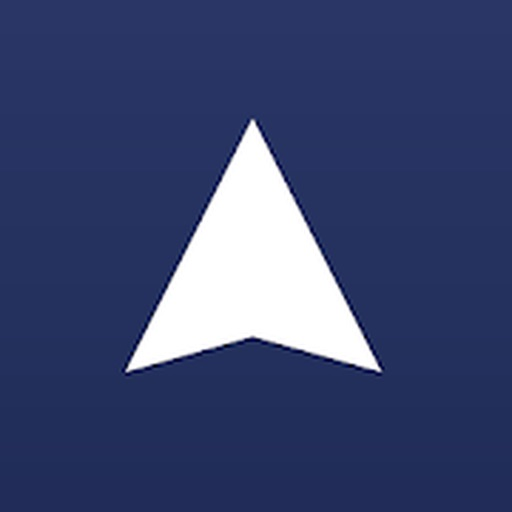 786238252 Bons plans App Store du 17/10/2018